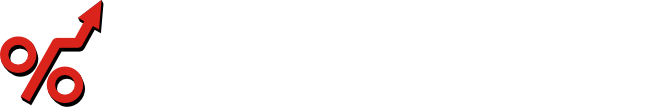 Logo Zollagentur Celle