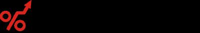 zollagentur_logo_footer